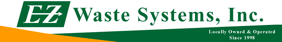 EZ Waste Systems, Inc.